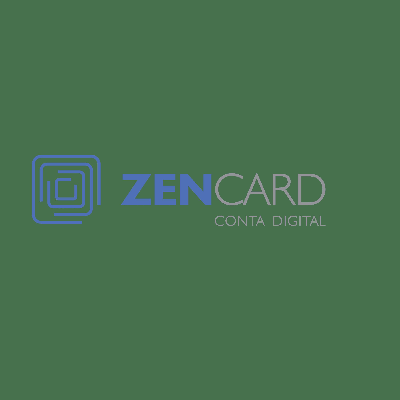 Home - Zencard